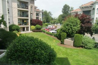 Photo 19: 202 3172 GLADWIN Road in Abbotsford: Central Abbotsford Condo for sale : MLS®# R2514596