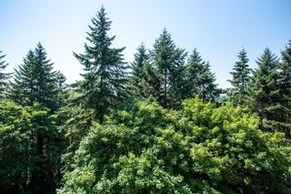 "Photo 16: 710 2024 FULLERTON Avenue in North Vancouver: Pemberton NV Condo for sale in ""WOODCROFT ESTATES"" : MLS®# R2621728"