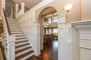 Photo 19: 3361 York Pl in : CV Crown Isle House for sale (Comox Valley)  : MLS®# 875015