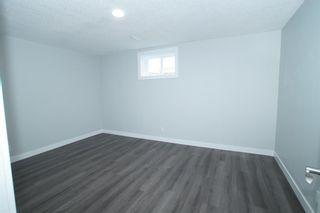 Photo 29: 367 Pinewind Road NE in Calgary: Pineridge Detached for sale : MLS®# A1094790