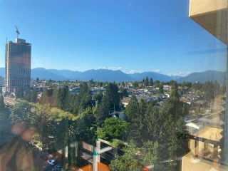 "Photo 16: 1507 5288 MELBOURNE Street in Vancouver: Collingwood VE Condo for sale in ""EMERALD PARK PLACE"" (Vancouver East)  : MLS®# R2473828"