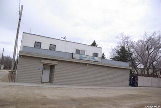 Photo 10: 104 Angus Street in Windthorst: Commercial for sale : MLS®# SK801536