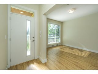 Photo 3: 51 45615 TAMIHI WAY in Sardis: Vedder S Watson-Promontory Townhouse for sale : MLS®# R2253472