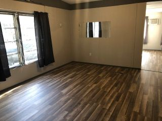 """Photo 10: 9 201 CAYER Street in Coquitlam: Maillardville Manufactured Home for sale in """"WILDWOOD PARK"""" : MLS®# R2354324"""
