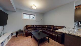 Photo 30: 62 STRAWBERRY Lane: Leduc House for sale : MLS®# E4262526