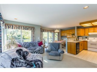 Photo 14: 23025 124B Street in Maple Ridge: East Central House for sale : MLS®# R2624726