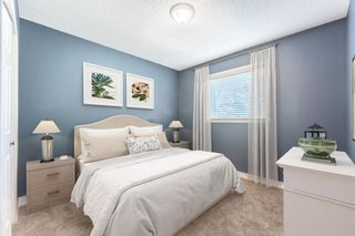 Photo 19: 472 Regal Park NE in Calgary: Renfrew Row/Townhouse for sale : MLS®# A1118290