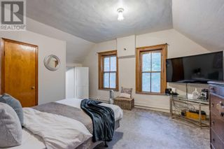 Photo 25: 51 PERCY  ST in Cramahe: House for sale : MLS®# X5323656