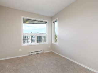 Photo 18: 302 898 Vernon Ave in Saanich: SE Swan Lake Condo for sale (Saanich East)  : MLS®# 853897