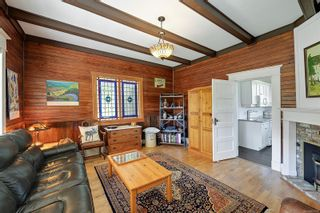 Photo 19: 4409 William Head Rd in : Me William Head House for sale (Metchosin)  : MLS®# 887698