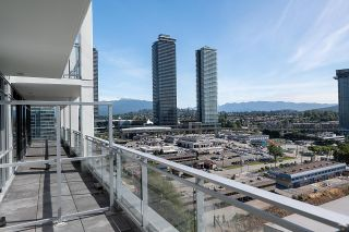 """Photo 2: 1802 4488 JUNEAU Street in Burnaby: Brentwood Park Condo for sale in """"BORDEAUX"""" (Burnaby North)  : MLS®# R2593487"""