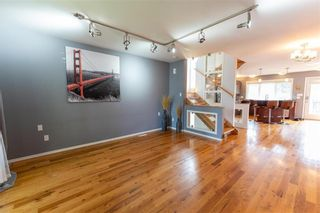 Photo 4: 30 Morley Avenue in Winnipeg: Riverview Residential for sale (1A)  : MLS®# 202117621