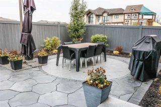 Photo 47: 3706 WESTCLIFF Way in Edmonton: Zone 56 House for sale : MLS®# E4225689
