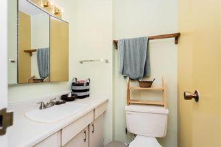 Photo 14: 3 524 Kenaston Boulevard in Winnipeg: River Heights South Condominium for sale (1D)  : MLS®# 202112780
