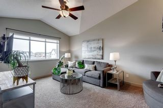 Photo 24: 92 COPPERPOND Mews SE in Calgary: Copperfield Detached for sale : MLS®# A1084015