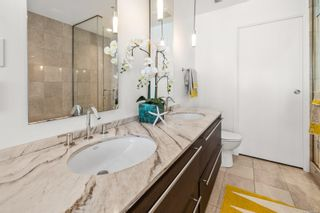 Photo 23: T107 66 Songhees Rd in Victoria: VW Songhees Condo for sale (Victoria West)  : MLS®# 883450