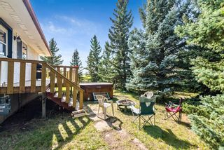 Photo 37: 370004 160 Street W: Rural Foothills County Detached for sale : MLS®# A1145850
