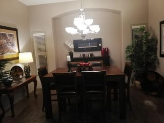Photo 8: 261 West Lakeview Place: Chestermere Detached for sale : MLS®# A1058213