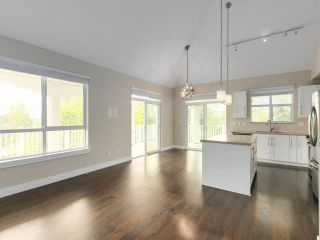"""Photo 4: 305 6251 RIVER Road in Ladner: Tilbury Condo for sale in """"RIVER WATCH"""" : MLS®# R2499840"""