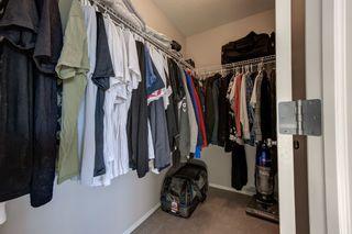 Photo 26: 13944 137 Street in Edmonton: Zone 27 House Half Duplex for sale : MLS®# E4236706