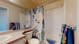 Photo 32: 514 11325 83 Street in Edmonton: Zone 05 Condo for sale : MLS®# E4252084