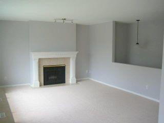 Photo 2: 20507 115A Avenue in Maple Ridge: Southwest Maple Ridge House for sale : MLS®# V1065414