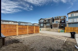 Photo 43: 230 Lucas Parade NW in Calgary: Livingston Detached for sale : MLS®# A1057760