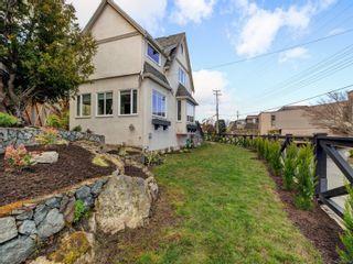 Photo 18: 2737 Satellite St in : OB South Oak Bay House for sale (Oak Bay)  : MLS®# 870792
