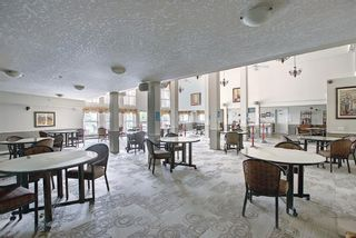 Photo 30: 421 5000 Somervale Court SW in Calgary: Somerset Apartment for sale : MLS®# A1109289