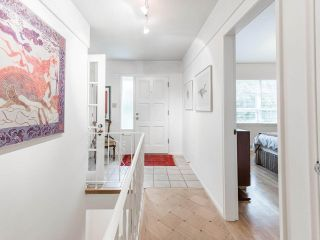 """Photo 16: 4015 W 28TH Avenue in Vancouver: Dunbar House for sale in """"DUNBAR"""" (Vancouver West)  : MLS®# R2571774"""
