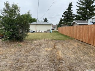 Photo 2: 380 4th Avenue West in Unity: Residential for sale : MLS®# SK867522