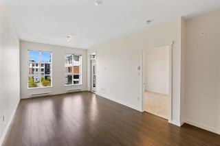 "Photo 9: 327 15138 34 Avenue in Surrey: Morgan Creek Condo for sale in ""PRESCOTT COMMONS"" (South Surrey White Rock)  : MLS®# R2575277"