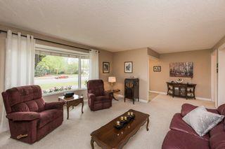 Photo 11: 9132 142 Street in Edmonton: Zone 10 House for sale : MLS®# E4246737