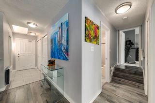"""Photo 11: 312 1840 E SOUTHMERE Crescent in Surrey: Sunnyside Park Surrey Condo for sale in """"Southmere Mews West"""" (South Surrey White Rock)  : MLS®# R2602062"""