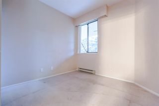 """Photo 16: 202 5885 OLIVE Avenue in Burnaby: Metrotown Condo for sale in """"THE METROPOLITAN"""" (Burnaby South)  : MLS®# R2125081"""