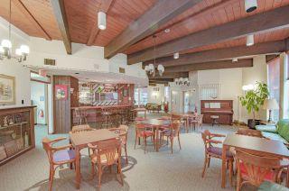 Photo 14: 313 8760 NO. 1 ROAD in Richmond: Boyd Park Condo for sale : MLS®# R2518137