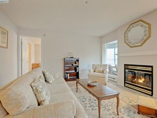 Photo 4: 202 1100 Union Rd in VICTORIA: SE Maplewood Condo for sale (Saanich East)  : MLS®# 775507