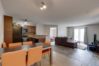 Photo 8: 5109 69 Country Village Manor NE in Calgary: Country Hills Village Apartment for sale : MLS®# A1132301