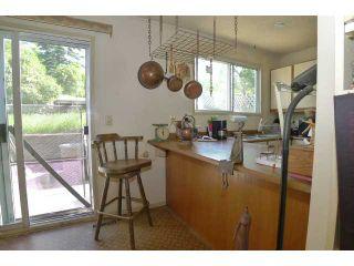 Photo 7: 226 12A Street NE in CALGARY: Bridgeland Residential Detached Single Family for sale (Calgary)  : MLS®# C3633303