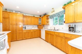 "Photo 17: 171 6001 PROMONTORY Road in Chilliwack: Vedder S Watson-Promontory House for sale in ""PROMONTORY LAKE ESTATES"" (Sardis)  : MLS®# R2622692"