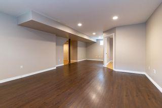 Photo 50: 1 Oakdale Place: St. Albert House for sale : MLS®# E4264071