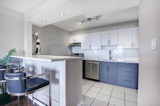 Photo 2: 1910 9800 HORTON Road SW in Calgary: Haysboro Apartment for sale : MLS®# A1072480