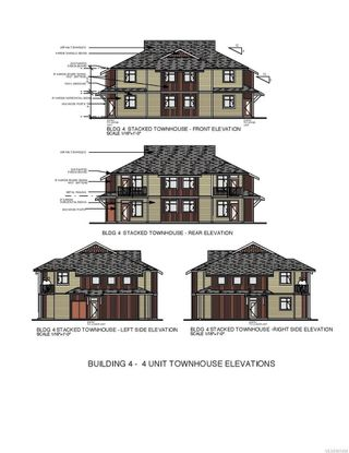Photo 2: 103 9880 Napier Pl in : Du Chemainus Row/Townhouse for sale (Duncan)  : MLS®# 861494