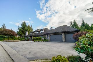 Photo 26: 740 DANSEY Avenue in Coquitlam: Coquitlam West House for sale : MLS®# R2624170
