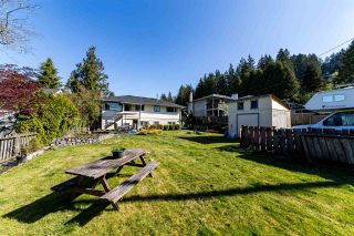 Photo 22: 357 E 22ND Street in North Vancouver: Central Lonsdale House for sale : MLS®# R2571378