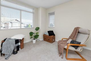 """Photo 21: 5 2281 ARGUE Street in Port Coquitlam: Citadel PQ House for sale in """"The Quarry"""" : MLS®# R2542816"""