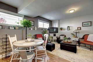 Photo 29: 344 Covewood Park NE in Calgary: Coventry Hills Detached for sale : MLS®# A1100265