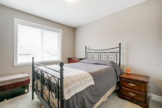 Photo 25: 6940 195A Street in Surrey: Clayton House for sale (Cloverdale)  : MLS®# R2616936