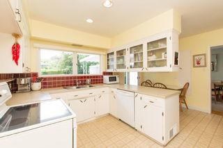 """Photo 9: 2037 ALLISON Road in Vancouver: University VW House for sale in """"UEL SOUTH"""" (Vancouver West)  : MLS®# R2100165"""