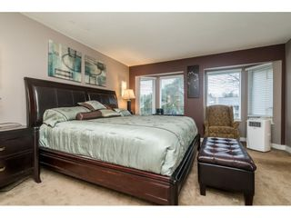 "Photo 17: 102 9045 WALNUT GROVE Drive in Langley: Walnut Grove Townhouse for sale in ""BRIDLEWOODS"" : MLS®# R2533912"